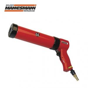 Mannesmann Pistol pneumatic pentru silicon