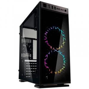 Kolink Inspire K1 RGB