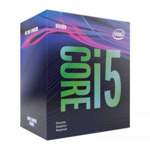 Intel BX80684I59500FSRG10
