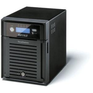 Buffalo TeraStation III TS-X4.0TL/R5