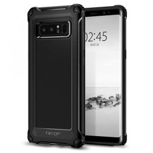 Spigen Carcasa Rugged Armor Extra Samsung Galaxy Note 8