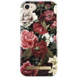 IDEAL Fashion Case iPhone 6/6s/7/7s/8 (IDFCS17-I7-63)
