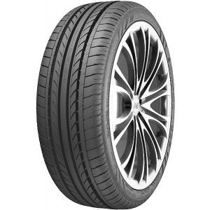 Nankang NS-20 235/45 R17 97W XL