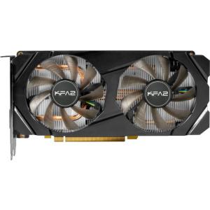 KFA2 GeForce GTX 1660 1-click OC 6GB GDDR5 192-bit (60SRH7DSY91K)