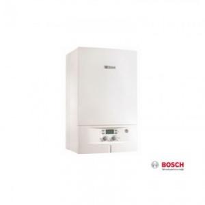 Bosch Condens 2000 W ERP ZWB24-1RE 24 KW