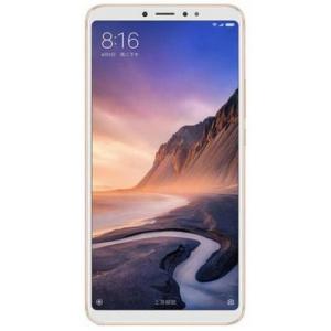 Xiaomi Mi Max 3 4GB RAM 64GB Flash Dual Sim 4G Gold