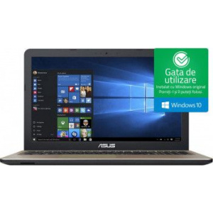 Asus x540ma-go760t
