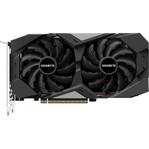 Radeon RX 5500 XT OC 8GB GDDR6 128-bit R55XTOC-8GD