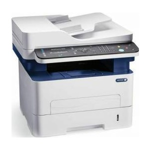 Xerox WORKCENTRE 3215 ADF