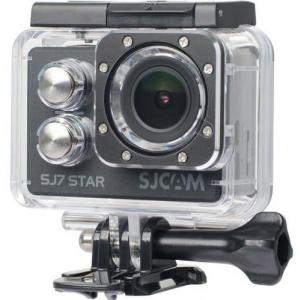 SJCAM Sport Star Ultra HD