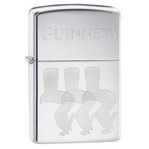 Zippo Guinness®  29648