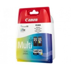 Canon PG540+ CL541   Multipack (BS5225B006AA)