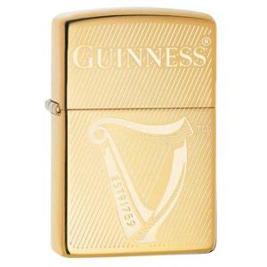 Zippo Guinness®  29651