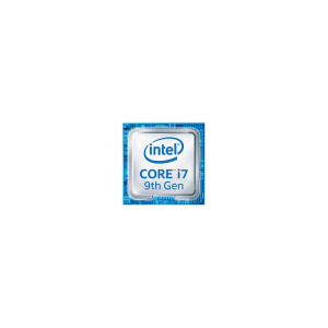 Intel i7-9700KF 3.6 GHz TRAY