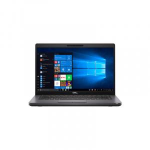 Dell Latitude 5400  N047L540014EMEA