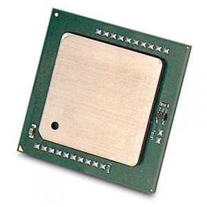 HP Xeon Platinum 8158 Processor Kit 875956-B21