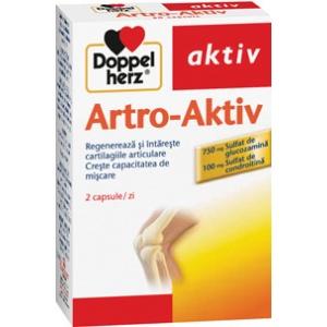artro droguri pentru articulații Preț