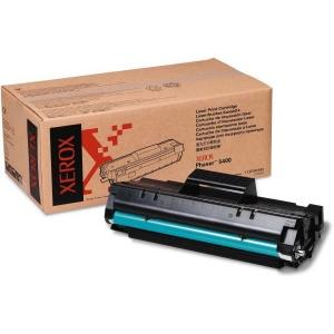 Xerox 101R00434