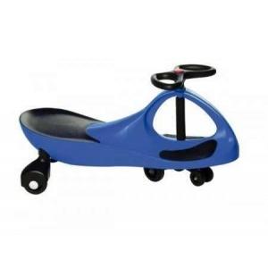 Bobo Car BoBoCar blue