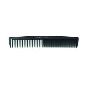 Beautyfor Pieptan Carbon - Carbon Comb CO-007