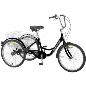 Pegas Senior Triciclu
