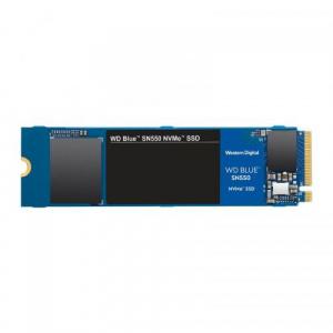 Western Digital Blue SN550 500GB, SATA3, M.2 2280