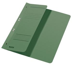 Leitz Dosar carton color capse 1/2 Leitz E37400055