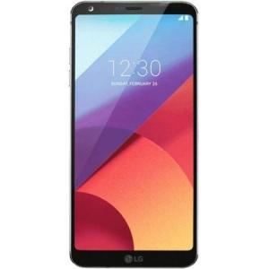 LG G6 64gb Dual Sim 4G Astro Black