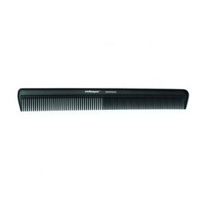 Beautyfor Pieptan Carbon - Carbon Comb CO-003