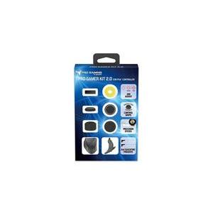 PlayStation Set Pro Gamer Kit 2.0 Ps4