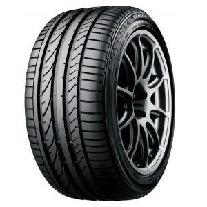 Bridgestone Potenza RE050A 265/35/R19 98Y