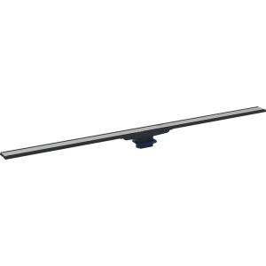 Geberit Capac pentru rigola Cleanline60 30 130 cm otel inoxidabil