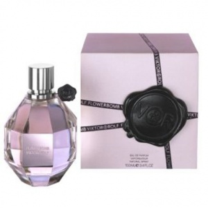 Viktor & Rolf FLOWERBOMB Women Eau de Parfum 30ml