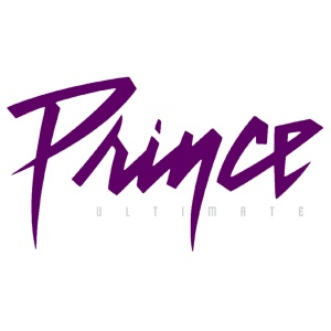 Prince Ultimate (2 CD)