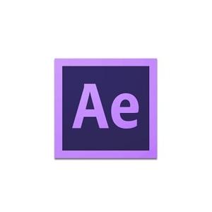 Adobe After Effects CC, licenta lunara AD65224710BA01A12