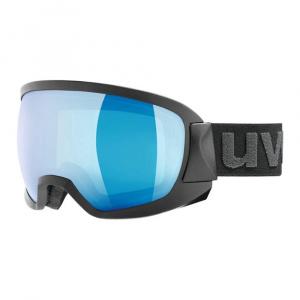 Uvex Ochelari de schi Contest FM S5501332026
