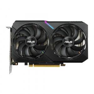 Asus GeForce GTX 1660 SUPER MINI O6G