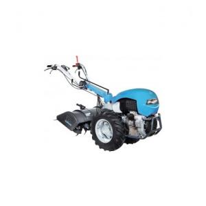 Bertolini 418S Lombardini 25LD425 80cm Diesel 19 cp 80 cm