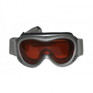 HEAD Ochelari Ski/Snowboard  Ninja