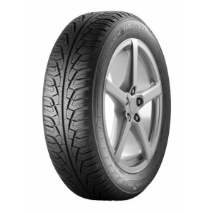 Uniroyal MS-PLUS 77 XL 205/60 R16 96H