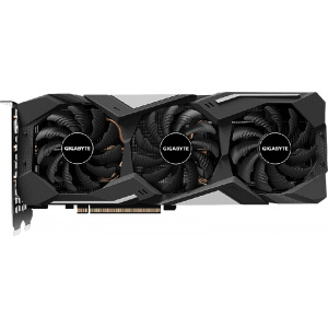 Gigabyte GeForce GTX 1660 SUPER Gaming OC 6GB GDDR5 192-bit