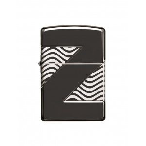Zippo Brichetă 49194 Z2 Vision 2020 Collectible of the Year