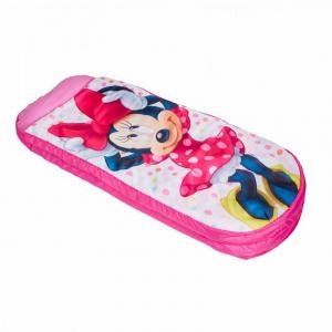 Worlds Apart Sac de dormit gonflabil Minnie 406MTM03