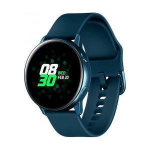 Samsung Galaxy Watch Active Sea Green