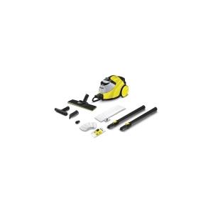 Karcher SC 5 EasyFix Iron Plug