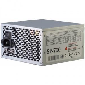 Inter-Tech SP-700