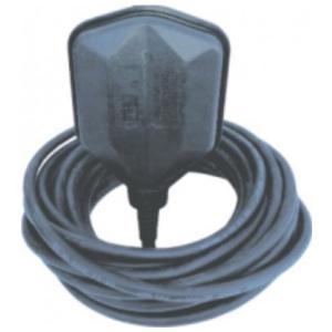 Ebara Intrerupator flotant IGTP5/SO