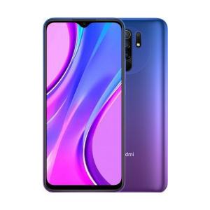 Xiaomi Redmi 9 64GB Sunset Purple