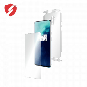 Invisible Folie de protectie Clasic Smart Protection Oneplus 7T Pro CellPro Secure