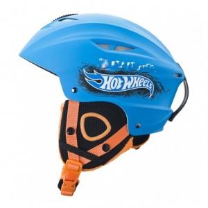 Vision One Casca ski Hot Wheels